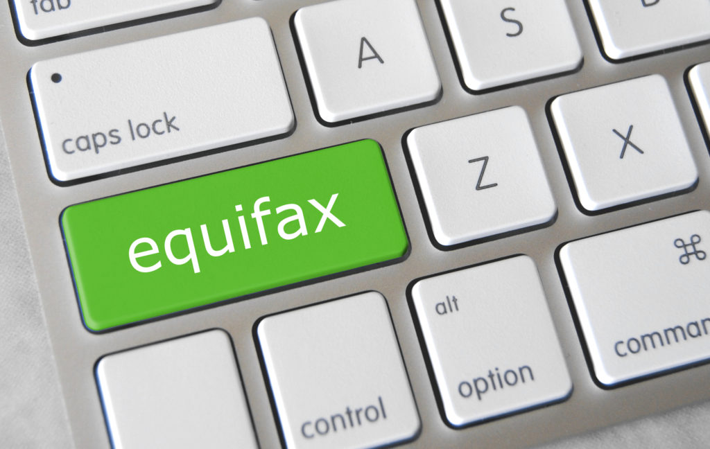 3 Simple Steps To Protect Your Online Identity Post-Equifax