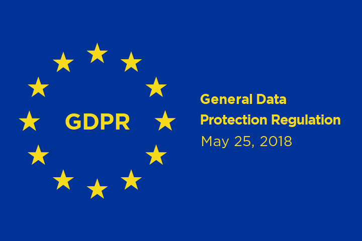 GDPR – Why Should I Worry?