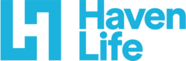 LifeSite Partners with Haven Life