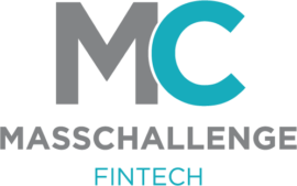 MassChallenge FinTech Announces 2019 Inaugural Cohort of Top FinTech Startups